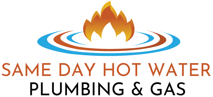 Same Day Hot Water Plumbing & Gas